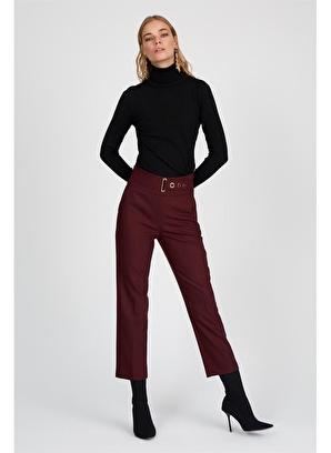 Setre Pantolon